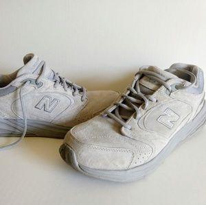 New Balance 927 Mens 95 | Poshmark